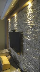 steinwand im wohnzimmer preis uncategorized kühles hornbach steinwand verlockend steinwand im