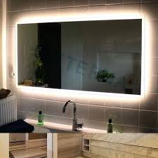 Bathroom Vanity Mirror With Lights Bathroom Vanity Mirror With Lights Bathroom Mirror Makeup Lights