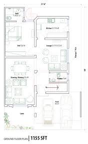 Pakistan House Designs Floor Plans Bathroom Floor Plan Pdf Home Decorating Ideasbathroom Interior
