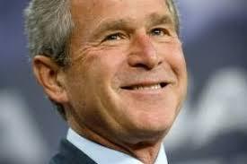 George Bush Cabinet Les 25 Meilleures Idées De La Catégorie George W Bush Cabinet Sur