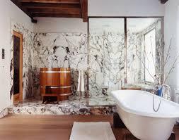 Fancy Bathroom by Fancy Bathrooms Pictures Forwardcapitalus Fancy Bathroom Dact Us