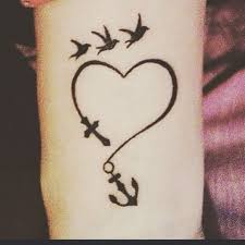 23 best anchor tattoo images on pinterest drawing best tattoo