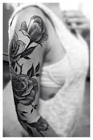 my 3 4 sleeve 3 so in vine sleeve black and