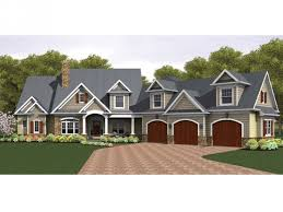 colonial garage plans 197 best detached garage images on garage ideas