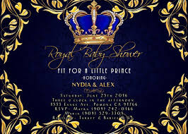 prince baby shower invitations 31 best royal prince themed baby shower diy printables images on