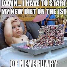 Starving Child Meme - not me im super excited to start starving to death and sweating to