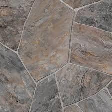 58 best flooring images on wall tile porcelain floor