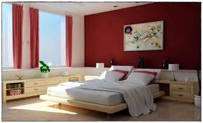 peinture chambre adulte peinture chambre adulte moderne