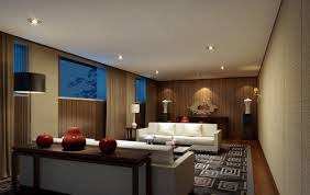 lightning interior new interiors design for your home
