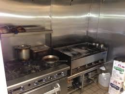 Design A Commercial Kitchen Kitchen Top Kitchen Rent Wonderful Decoration Ideas Photo With