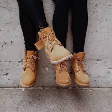 womens boots philippines s 6 inch premium waterproof boots lazy sunday timberland