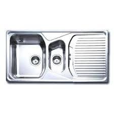 Stainless Steel Kitchen Sink Nirali Kitchen Sink Retailer From - Nirali kitchen sinks