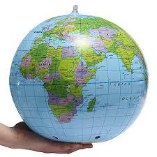 earth map uk world globe earth map geography aid