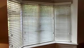High End Window Blinds Geotronic Window Blinds Stock Pictures Hd