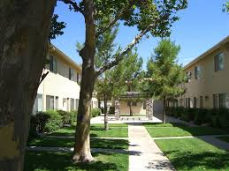 2 bedroom apartments for rent in orange county premier orange county apartment listings allen properties