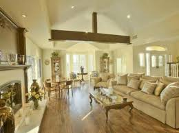 Photos Of Interiors Of Homes Homes Interior Traditional House Interior Luxury Homes
