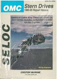 diagrams 1143801 rotax engine wiring diagram 1986 u2013 1995 rotax