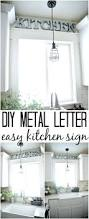 Letter Decoration Ideas by Wall Decor Winsome Extra Large Letter Wall Decor Inspirations