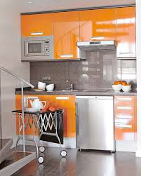 Orange Interior 41 Best Orange Obsessed Images On Pinterest Charcoal Dinosaur