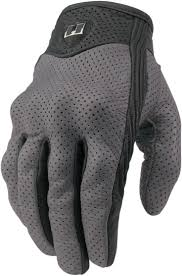 bicycle riding jackets 37 best gloves cafe racer images on pinterest cafe racers