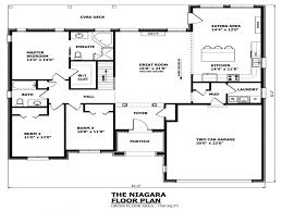 100 canadian bungalow floor plans ranch house plans