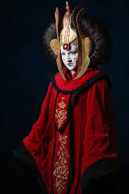 Queen Amidala Halloween Costume 448 Cosplay Images Cosplay Costumes Cosplay