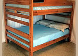 Queen Sized Loft Bed Queen Size Bunk Bed Plaisirdedencom - Queen size bunk bed plans