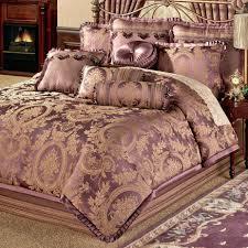 bedding design josephine comforter set maroon bedding decorating