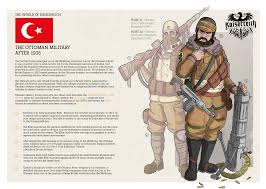 Ottoman Army Ww1 World Of Kaiserreich The Ottoman After 1938 Paradoxplaza