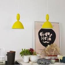 Zenza Filisky Oval Pendant Ceiling Light Buy Zenza Filigrain Oval Pendant Ceiling Light Online At Johnlewis