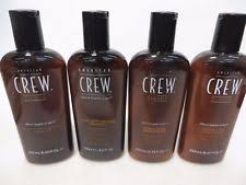 american crew light hold texture lotion american crew shoos cruelty free ebay