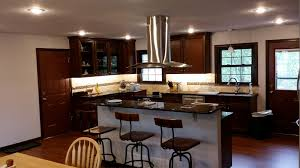 kitchen remodel with wood cabinets kitchen remodeling contractor strategic remodel wichita ks