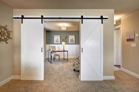 interior mobile home door manufactured homes living areas redman homes