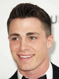 haircuts for 35 35 short haircuts for males 2015 2016 men hairstyles