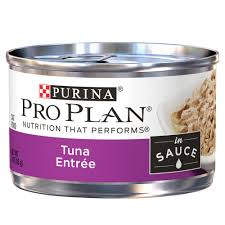 browse u0026 buy purina products petco