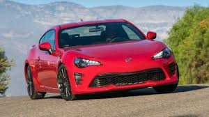 cost of lexus in kuwait 2017 toyota 86 pricing for sale edmunds