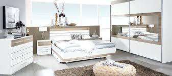 chambre à coucher complète chambre a coucher adulte conforama plans deconception chambre a