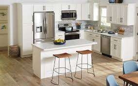 standard depth on kitchen cabinets standard dimensions for cabinets and furniture today s