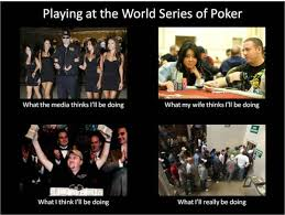 Poker Memes - k9poker com on twitter funny poker meme about the wsop http