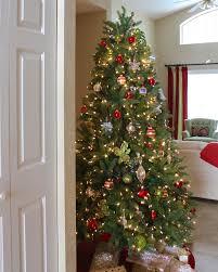 christmas archives lake lure cottage kitchenlake lure cottage