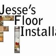 s floor installation flooring murfreesboro tn phone