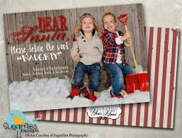 family christmas cards u2013 happy holidays