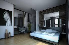home design guys marvelous modern bedroom designs for guys 15 for your home design