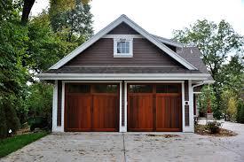door captivating cedar park overhead doors for your garage idea all images