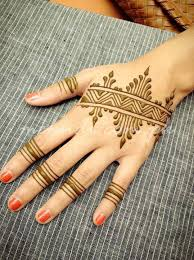 henna tattoo hand designs tattoo collections