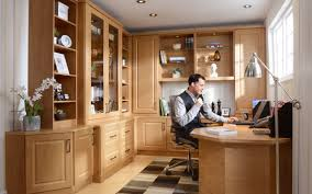 Starting A Home Design Business Planning On Running A Home Based Business Here U0027s The Easy Way