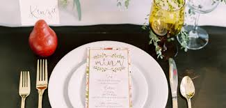 wedding invitations calgary calgary wedding invitations calgary pink umbrella designs