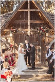 Stone Barn Ranch Wedding 998 Best Red Barn Weddings Pond Weddings Images On Pinterest