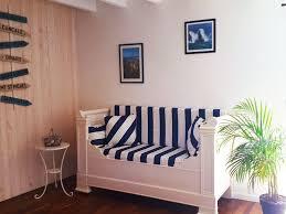 chambres d h es st malo chambre d hôtes duplex ty breizh st malo st jouan room in