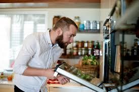 pour cuisiner comme un pro 4 conseils pour utiliser votre four comme un pro